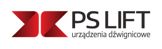Logo PS Lift