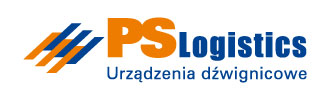 Logo PS Logistics